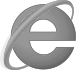 Internet Explorer et Edge